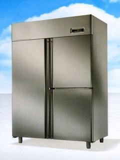 Darstellung Kühlschrank Andromeda 1400 TN3