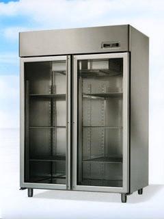 Darstellung Kühlschrank Avalon 1400 TN2
